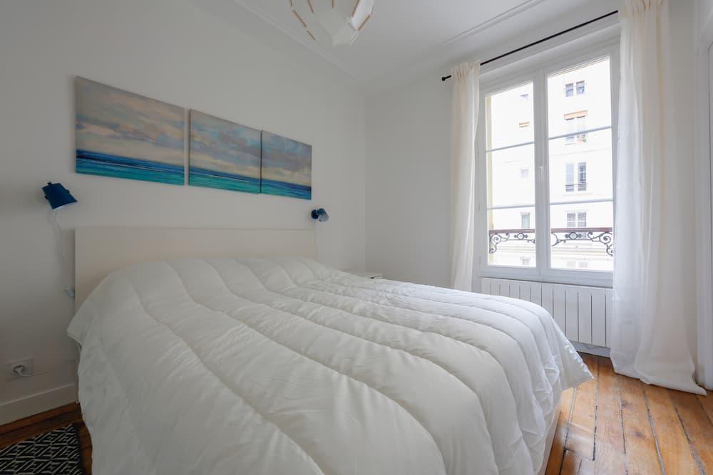 chambre Marcadet 75018